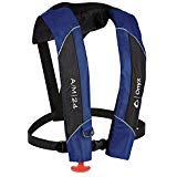 Best Automatic Pfds - 1 - Onyx A/M-24 Automatic/Manual Inflatable PFD Life Review