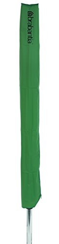 Brabantia 420146 Schutzhüllen für Standard-Wäschespinnen