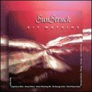 Sunstruck by One Way Records Inc