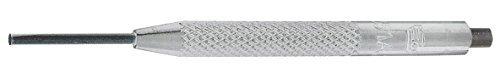 Facom 251 A – PRECISION Sleevedドリフトパンチby Facom B01HR3A944