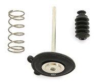 Reproduction Accelerator Pump Rebuild Kit - 16021-679-005 - Compatible with Honda DOHC CB750 ()