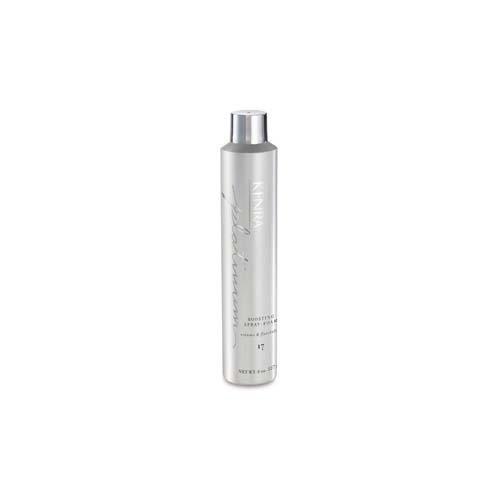 (Kenra Platinum Boosting Spray-Foam 8 oz. by Kenra BEAUTY)