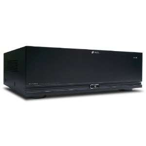 Niles SI-1230 Series 2 12-channel Multi-room Power Amplifier ()