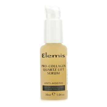 Elemis Anti vieillissement Pro Collagen Quartz Lift Serum, 1 once fluide
