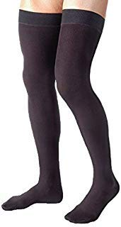 plus size lymphedema garments plus size compression garments