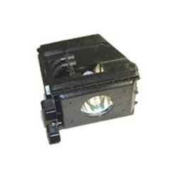 Electrified BP96-01403A E-Series Replacement Lamp, For Models - Samsung - HLP4667W, HL-R4667WX