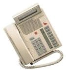 nortel-meridian-m2008-display-telephone-hands-free-black