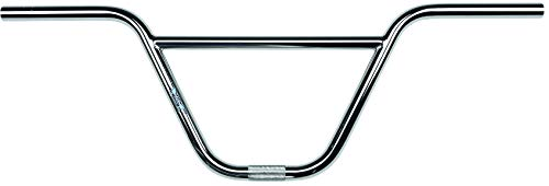 SE Power Wing Bike Handlebar Chrome
