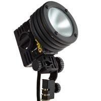 Lowel Pro-light, Focusing Multi-voltage Quartz Light