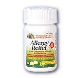 Chlorpheniramine 4mg (1000 Tablets), My Pet Supplies
