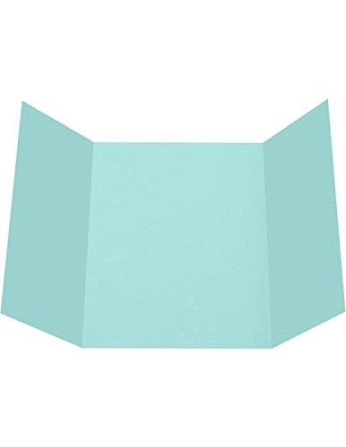a7-gatefold-invitation-5-x-7-seafoam-blue-50qty