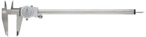 12 inch dial caliper - 8