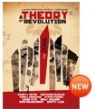 US Snowboarding: A Theory of Revolution DVD (USSA Sports Performance Series)