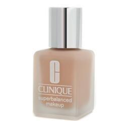 Clinique By Clinique Superbalanced Makeup - No. 04 Cream ...