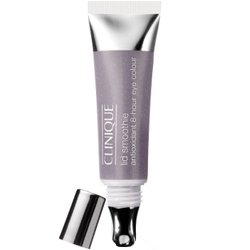 Clinique Lid Smoothie Antioxidant 8-Hour Eye Colour 09 Born Freesia