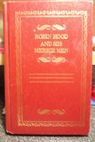 img - for Robin Hood and His Merry Men book / textbook / text book
