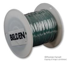 belden teflon hook up wire Multi-conductor wire and cable consolidated's line of multi-conductor wire is designed for use in a number of teflon ™, tefzel®, etc), a family of.