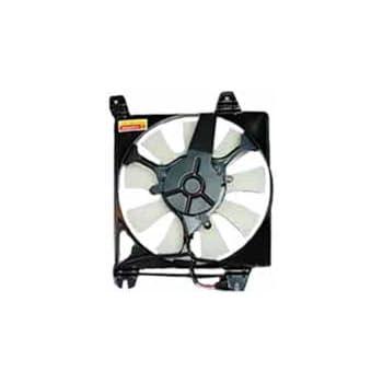 Set of 3 OEM GM 16189578 HVAC Control Knob Grand Am Bonneville NEW