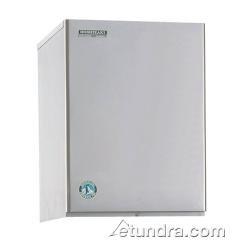 (Hoshizaki KML-325MAJ Air Cooled Low Profile Ice Machine)