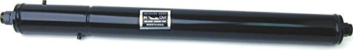 URO Parts MMD7410AA Receiver Drier by URO Parts