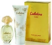 Cabotine-Gold-by-Gres-100ml-Eau-De-Toilette-Spray-200ml-Body-Lotion