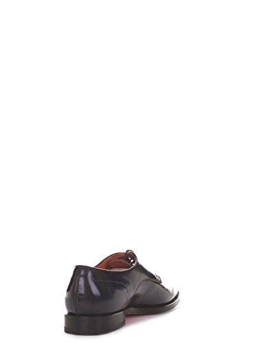 Turquesa Santoni MCC014272JJ1INOVN01 Zapato Hombre Santoni MCC014272JJ1INOVN01 qR7wFpp