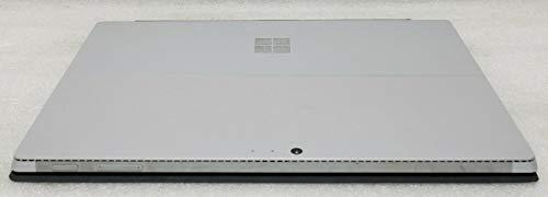 affordable Latest Microsoft Surface Pro 4 (2736 x 1824) Tablet 6th Generation (Intel Core i5-6300U, 8GB Ram, 256GB SSD, Bluetooth, Dual Camera) Windows 10 Professional (Renewed)
