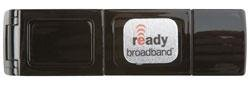 READY WIRELESS BROADBAND Pre Paid Broadband