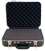 PLATT 1416 LIGHT-DUTY ATTACHE-STYLE STORAGE CASE
