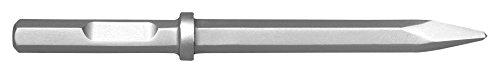 Bosch Brute Breaker Hammer - 8