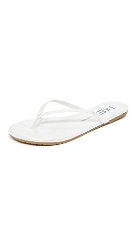 TKEES Gleam Flop Flip Women's Wings Sandal Glitters Angel 88qA1nCw