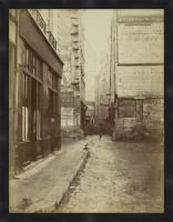 rue-tirechappe-by-charles-marville-poster-print-16x2094
