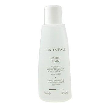 Skin Lightening Softening Toner 150ml/5oz