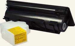 Technica BrandⓇ Kyocera/Copystar 37029015, 37029011 Toner Cartridge - KM1505 KM1510 KM1810 CS1505 CS1510 CS1810