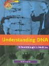 Download Understanding DNA: A Breakthrough in Science (Point of Impact) pdf
