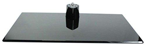 Panasonic TBL5ZX03841 Pedestal Stand (Panasonic Pedestal)