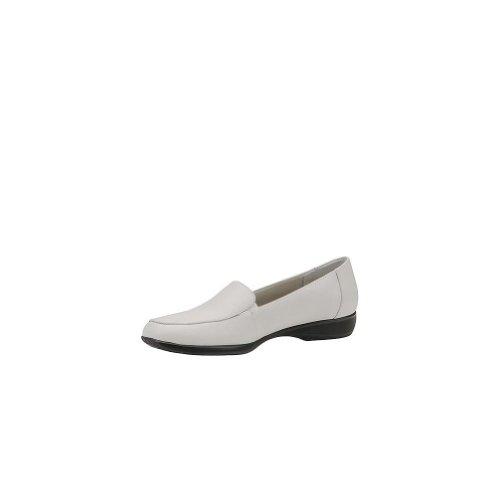 Damen Jenn Slip-On Weiß