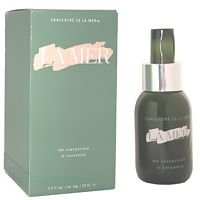La Mer The Concentrate, 1.7 Ounce