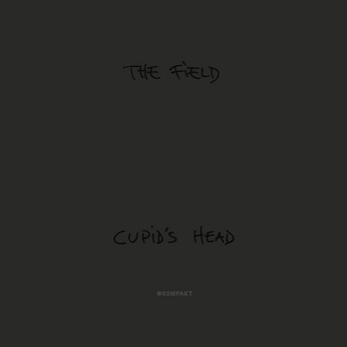 The Field - Cupid's Head (2013) [FLAC] Download