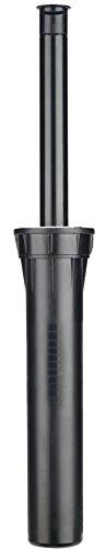 - Hunter Sprinkler PROS06CV Pro-Spray 6-Inch Pop-Up Sprinkler with Drain Check Valve