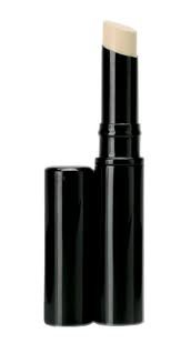 Jolie Mineral Photo Touch Concealer Cover Up Camouflage Stick (Light)