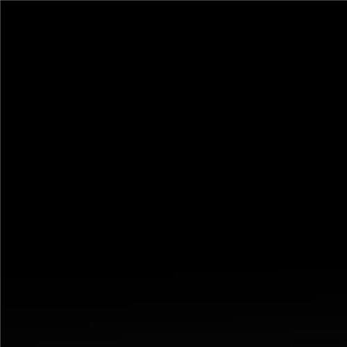 Lee Filters 25' x 36'' Black Foil Aluminum Roll by Lee Filters (Image #1)