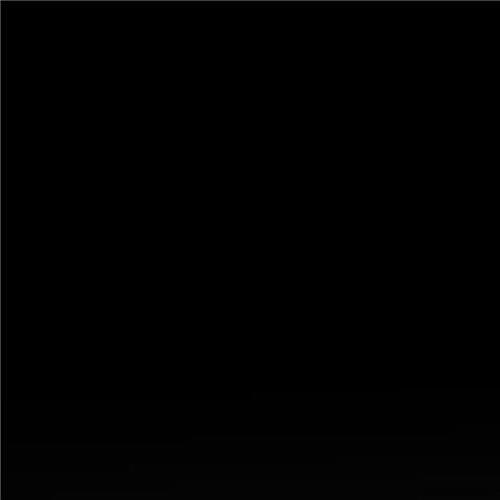 Lee Filters 25' x 36'' Black Foil Aluminum Roll