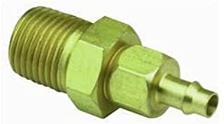 """product image for CLIPPARD 15055-PKG PACKGED, (Price/PK of 5) 1/8"""" NPT Swivel Hose Barb"""