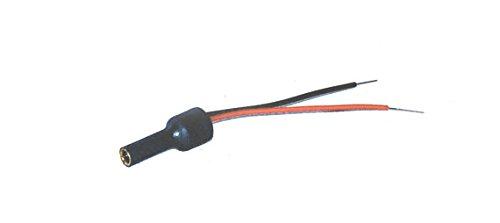 PIKO ピコ 56161 H0 1/87 煙発生器 スモークジェネレーター
