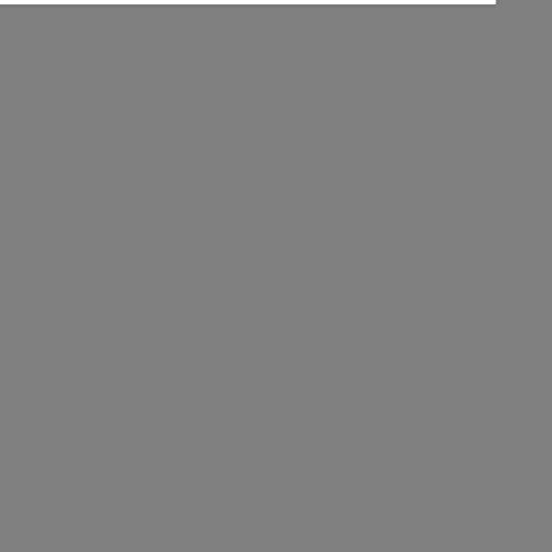 Kroo Tablet/Laptop Hülle Sleeve Case mit Schultergurt für Gigabyte p34K V3 schwarz schwarz violett