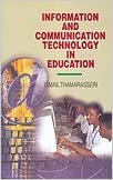 Book Information and Communication Technology in Education