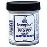 Brampton PRO-FIX Glass Shafting
