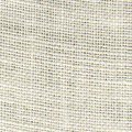 Ivory Burlap Fabric, 100% Jute, 56 Inches Wide by the (Burlap Fabric Wholesale)