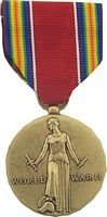 new-world-war-ii-victory-medal